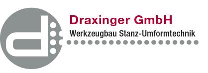 Logo Draxinger GmbH